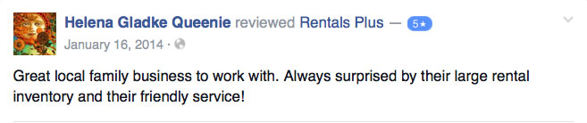 Local-Rental-company-review