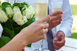 Party & Event Planning